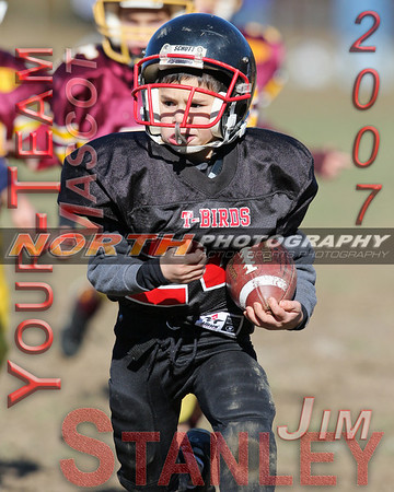 Football Posters and Prints