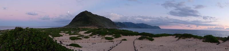 Hawaii-KAYO-20.jpg