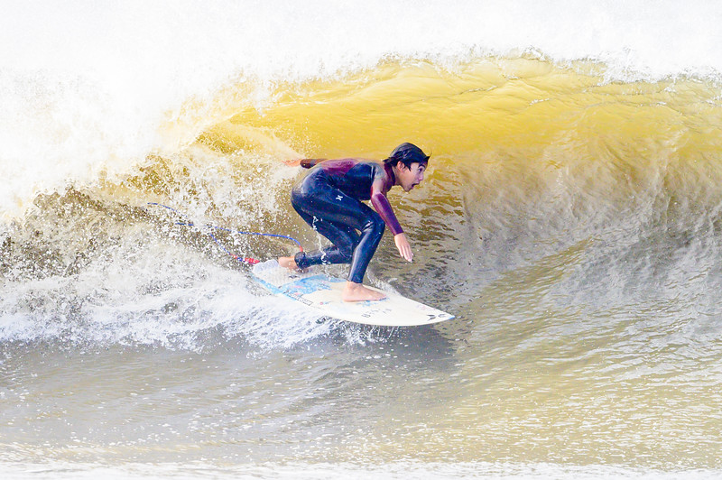 20210902-Skudin Surf High Performance Group 9-2-21Z62_8212.jpg