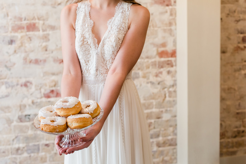 New Orleans Styled Shoot at The Crossing-138.jpg