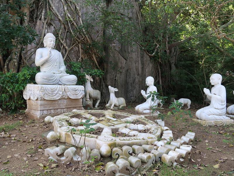 IMG_5718-buddha.JPG