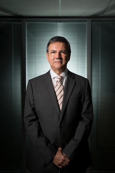 Antonio Trindade CESL
