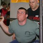 Power Lifting practice meet 137.jpg