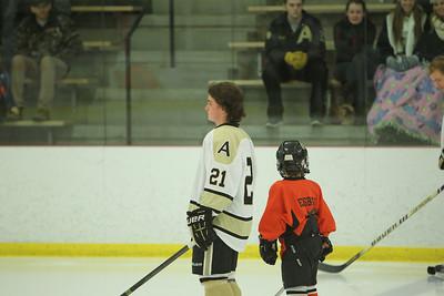 AndoverHSHockey