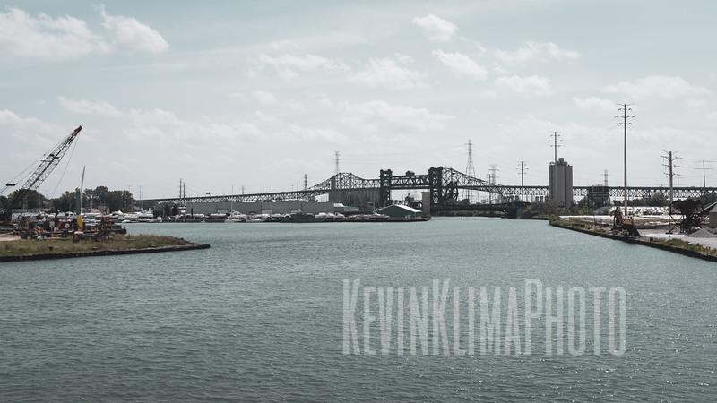 southsideraisedbridge02.jpg