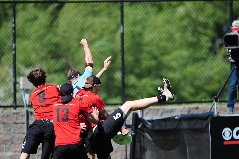 20110530_FHI_USAU_Mens_Final_148.jpg