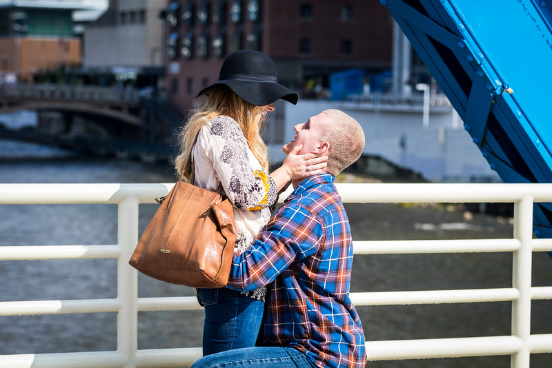 KJ & Leah Proposal_021.jpg
