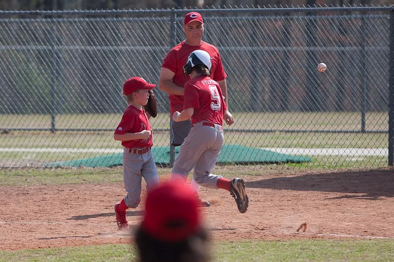 Cards Baseball 2011-0164.jpg