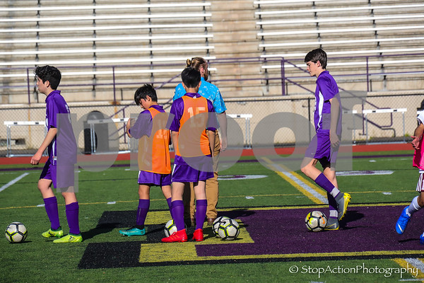 2019-05-01 Issaquah Boys C Soccer vs Mercer Island
