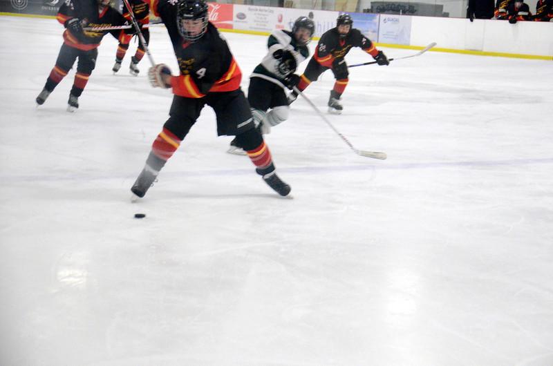 121222 Flames Hockey-074.JPG