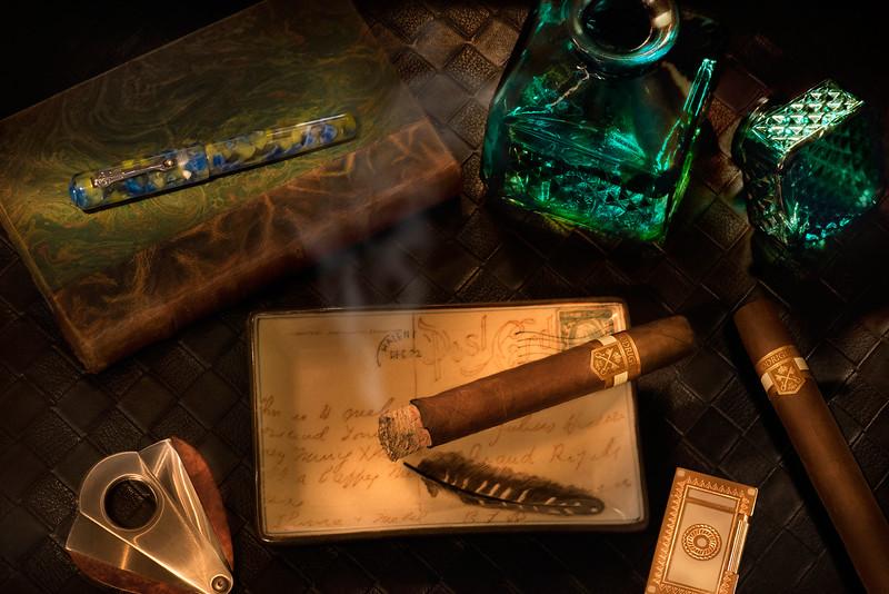 TGH_Cigar_9223_WEB.jpg