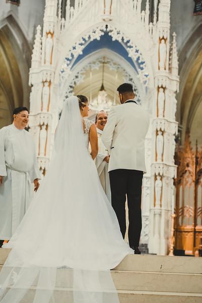 Ceremony-95.jpg