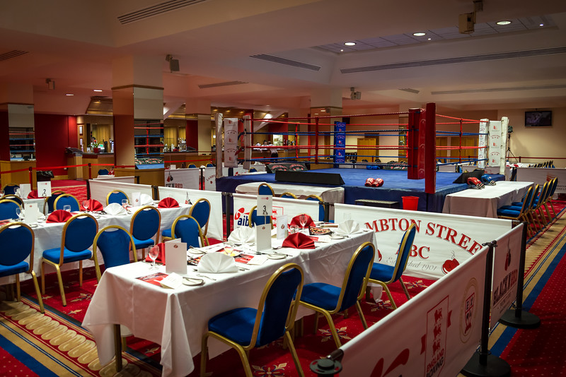 -Boxing Event March 5 2016Boxing Event March 5 2016-10390039.jpg