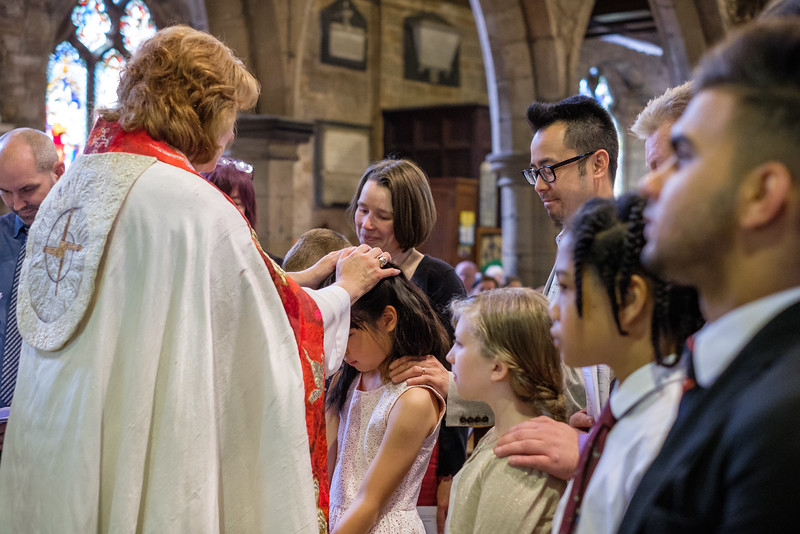 dap_20180520_confirmation_0072.jpg