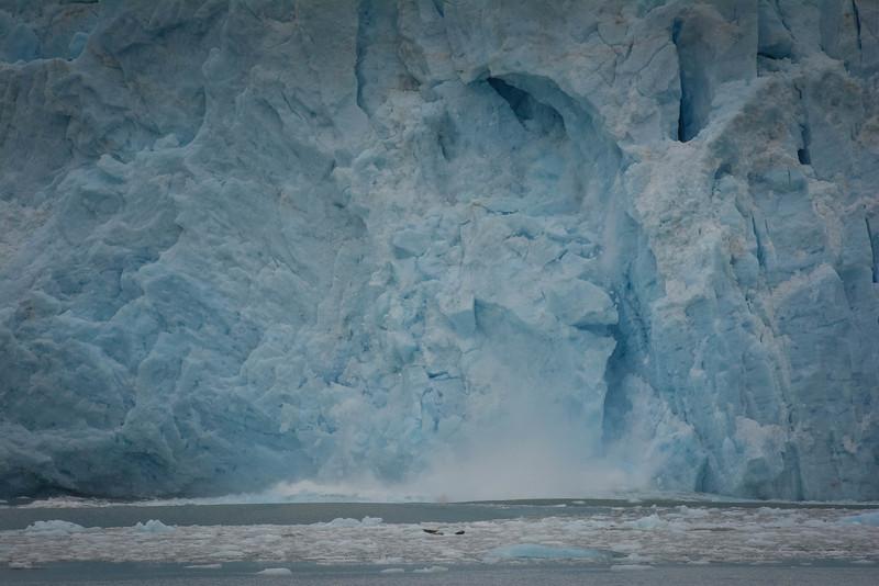 Kenai-Fjords-112.jpg