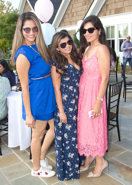 2019 08 Aakriti and Gaurav Baby Shower 157_MG_4010.JPG