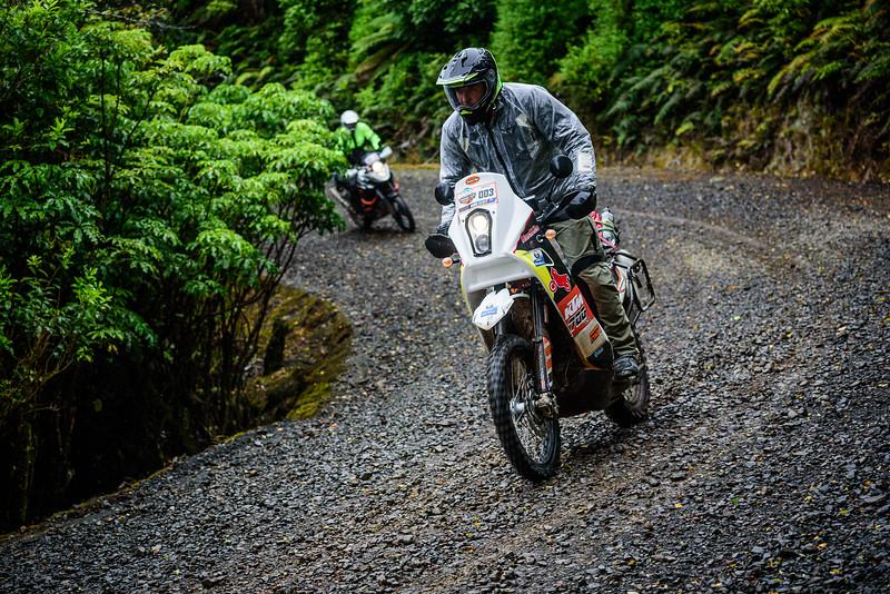 2018 KTM New Zealand Adventure Rallye - Northland (128).jpg