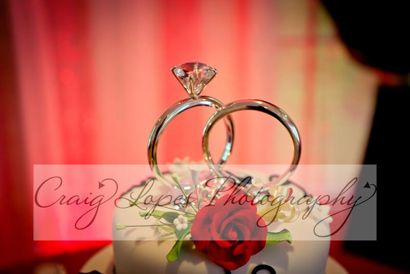 Edward & Lisette wedding 2013-40.jpg