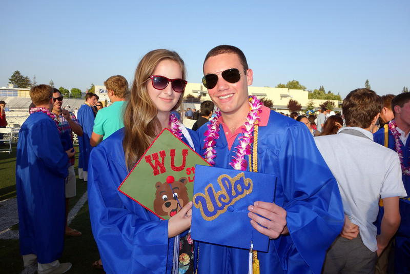 2014-06-06-0021-Los Altos High School-Elaine's High School Graduation-Elaine-Ryan Seltzer.jpg