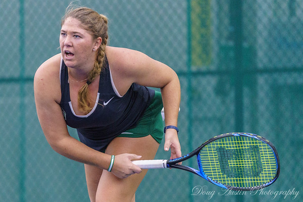 Dartmouth Women's Tennis Invitational