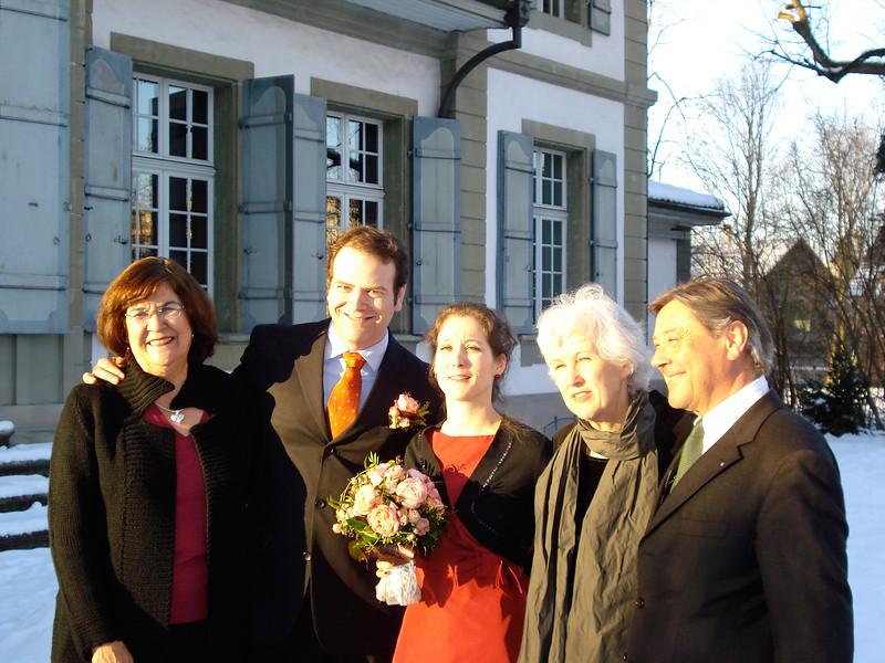 2009-01-13_Our wedding_277 (1).jpg