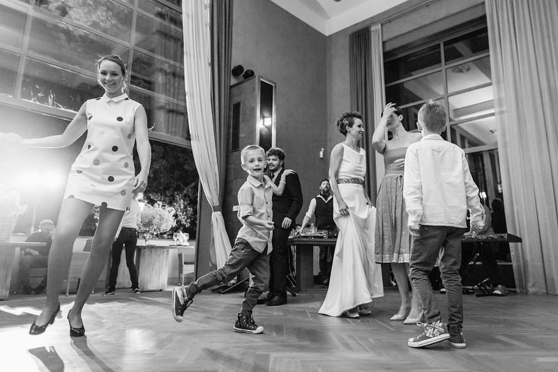 Tanec_do_noci_010.jpg