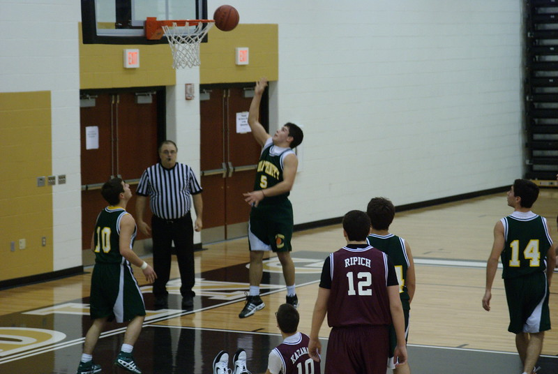 2010-01-08-GOYA-Warren-Tournament_086.jpg