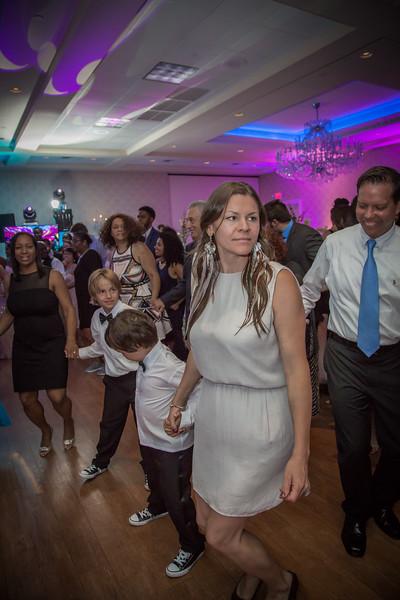 235_speeches_ReadyToGoPRODUCTIONS.com_New York_New Jersey_Wedding_Photographer_JENA9635.jpg
