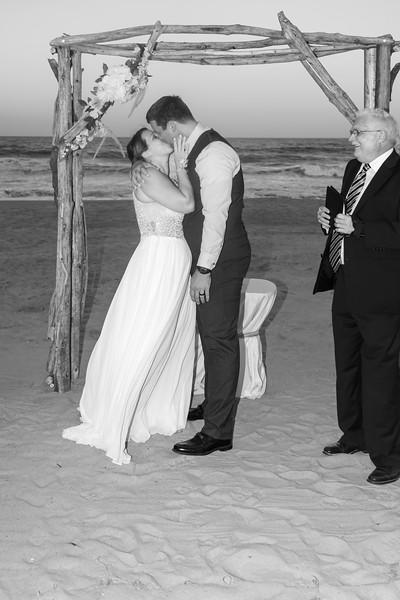 VBWC FRAN 09142019 Wedding Image #72 (C) Robert Hamm.jpg