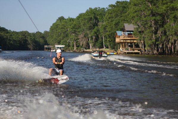 Wakeboarding1