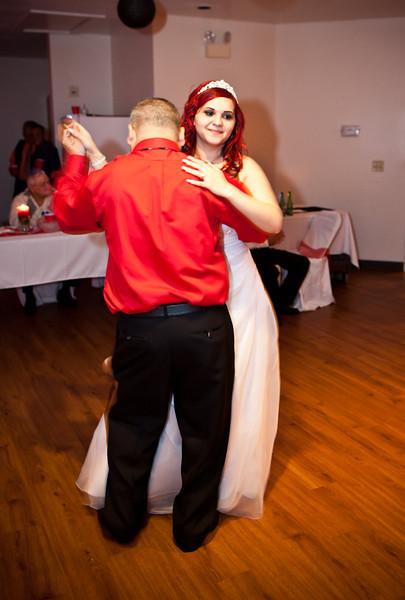 Edward & Lisette wedding 2013-437.jpg
