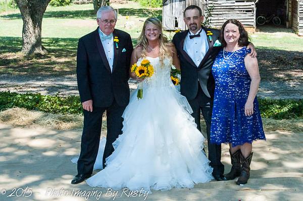 Chris & Missy's Wedding-271.JPG