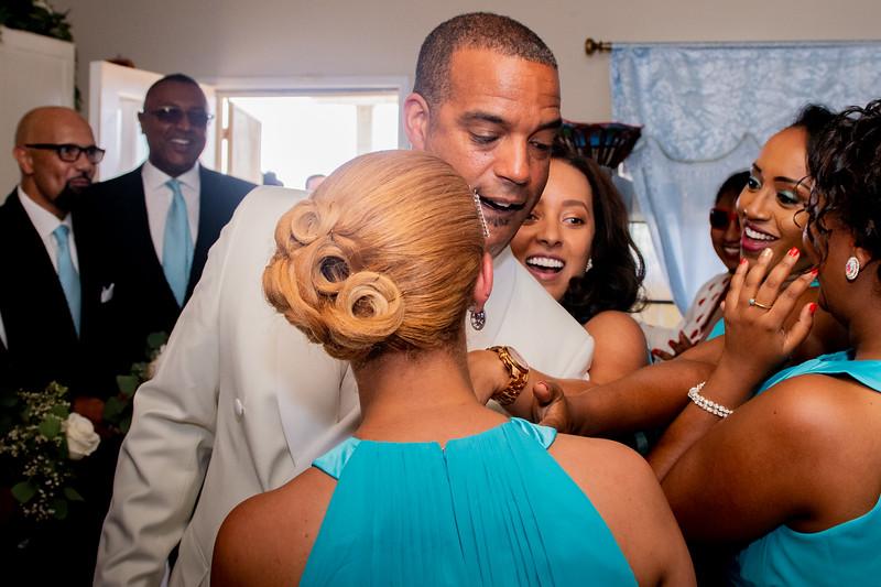 barry-hiwot-wedding-1292.jpg