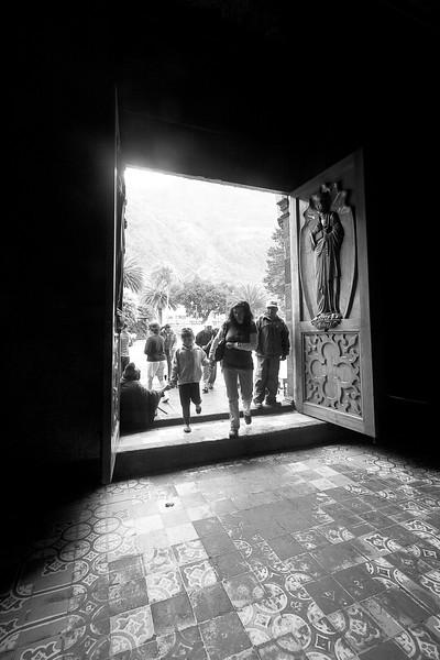 entrance-to-church_4889490778_o.jpg
