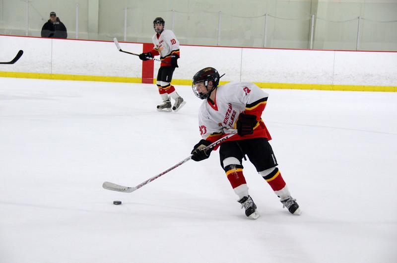 130113 Flames Hockey-195.JPG