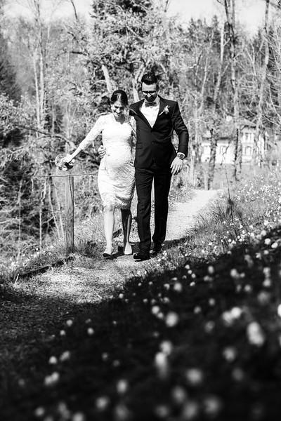 Hochzeit-Fraenzi-und-Oli-2017-139.jpg
