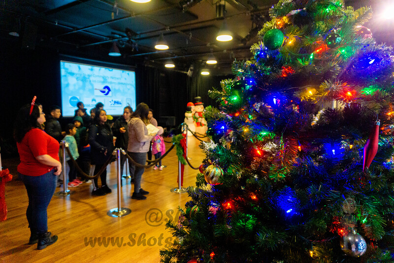 Richmond_Holiday_Festival_SFR_2019-50.jpg