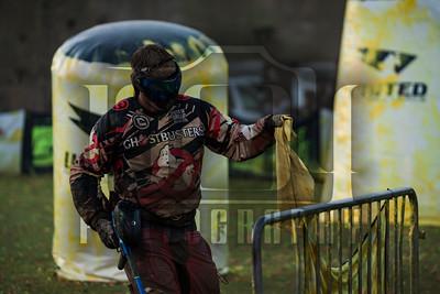 UPL SoCal Shootout Sunday
