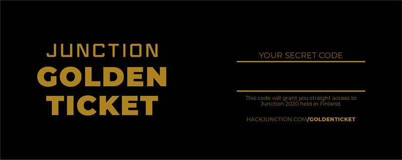 junction2020-goldenticket-new