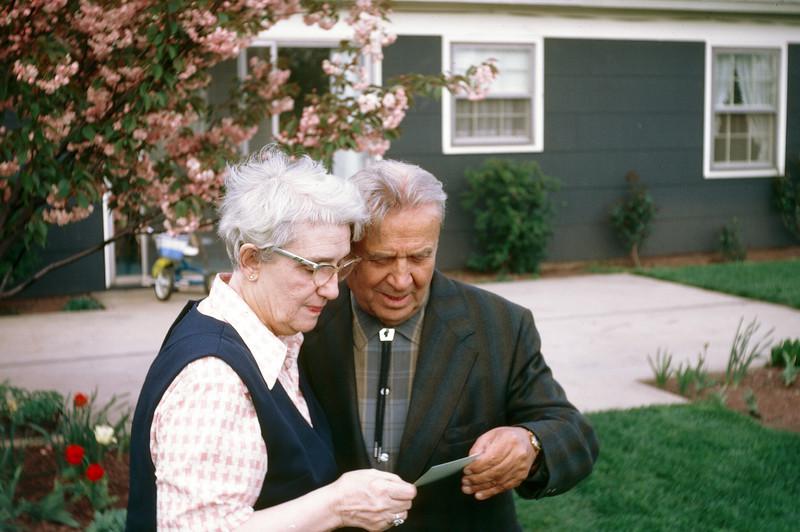 1973_05 Grandpa & Gramma Lou.jpg