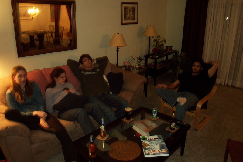 Picture 002.jpg