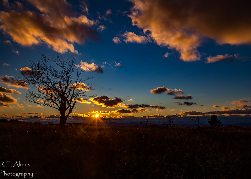 Tanners Ridge Sunset 7612 HDR A (1 of 1).jpg