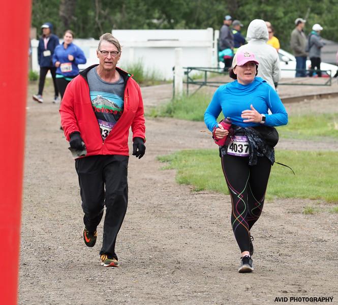 Millarville Marathon 2018 (549).jpg