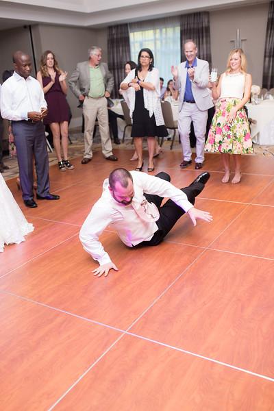 unmutable-wedding-gooding-0727.jpg
