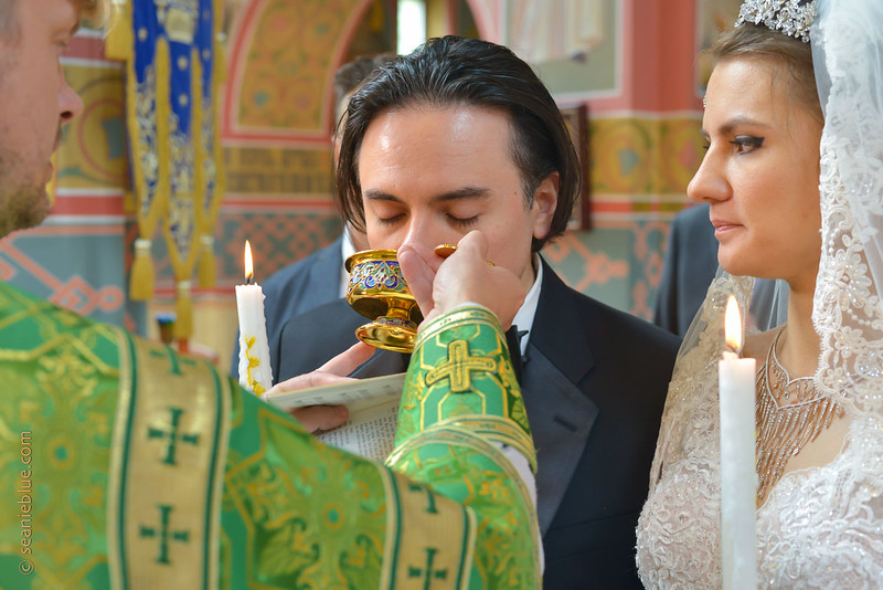 Ilya St Nik Wed E2-4-6 1500 70-2913.jpg