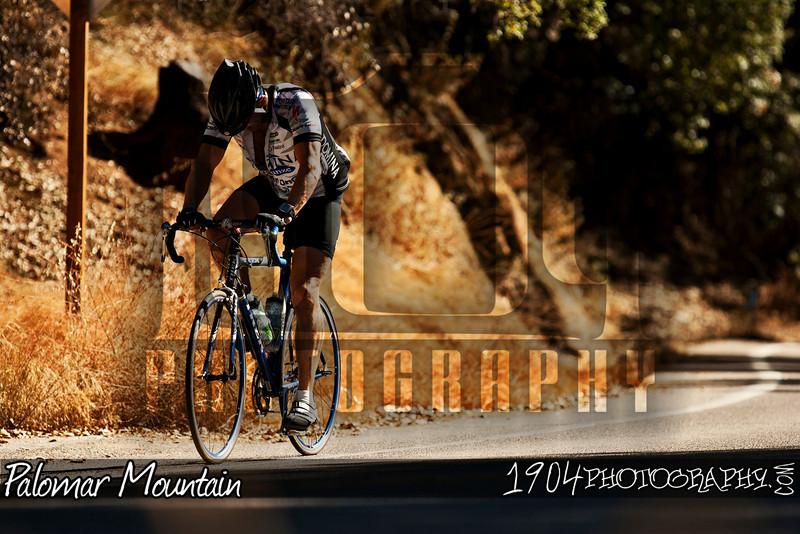 20100918_Palomar Mountain_0005.jpg