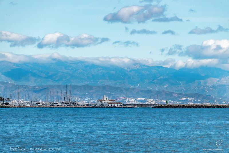 Puerto Marina 260121-Hf-73.jpg