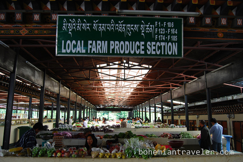 local farmers market in Thimphu.jpg