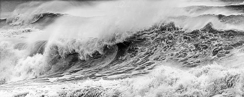 sm rolling thunder teddy waves _M4D9827.jpg