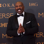 you-know-i-have-something-to-say-steve-harvey-responds-to-oscars-mixup